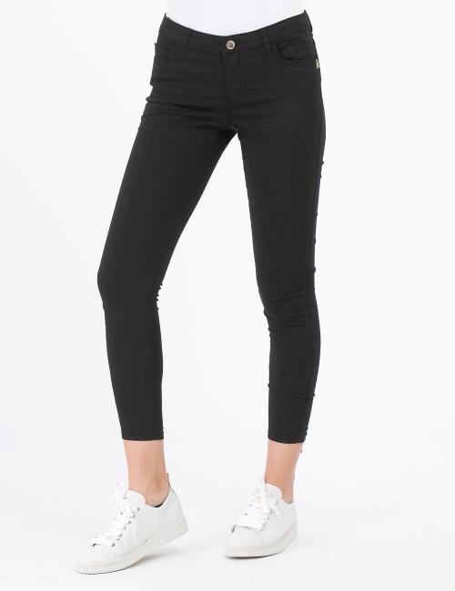Jeans Relish