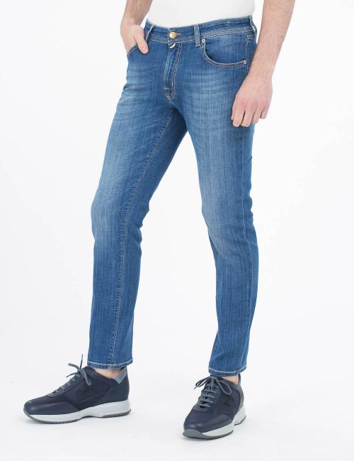 Jeans Briglia 1949