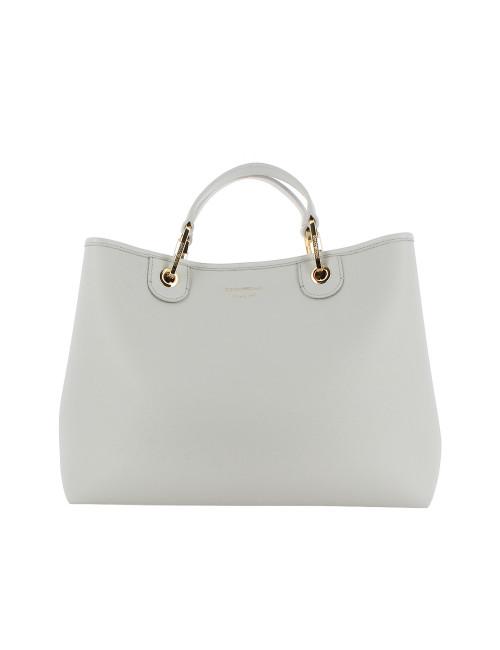 Shopper MyEA Bag Emporio Armani