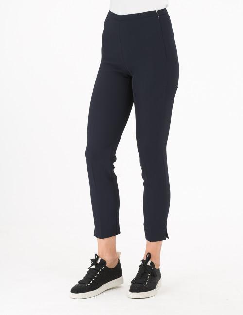 Pantalone Montanarini