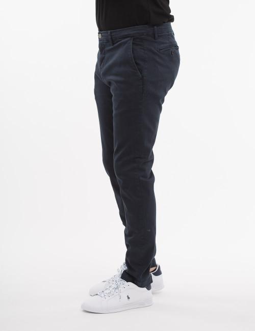 Pantalone chino Replay