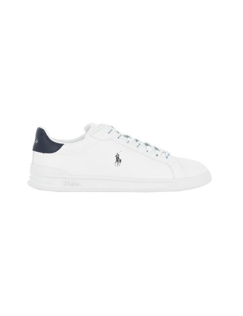 Sneaker Heritage Court II Ralph Lauren