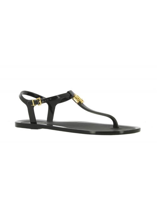 Sandalo Lauren Ralph Lauren