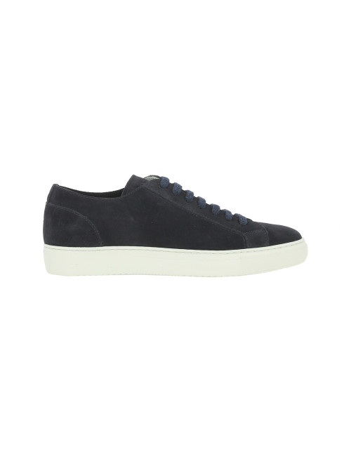 Sneaker Doucal's