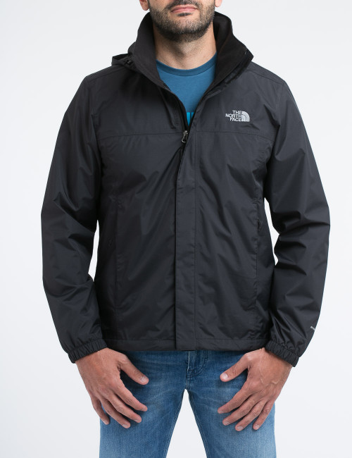 Giacca a vento The North Face