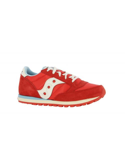Sneaker Saucony Jazz O' da bambino