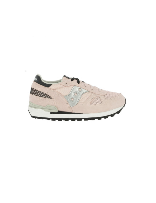 Sneaker Saucony Shadow O' da bambina