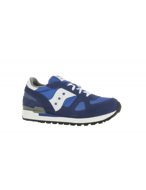 Sneaker Saucony Shadow O' da bambino