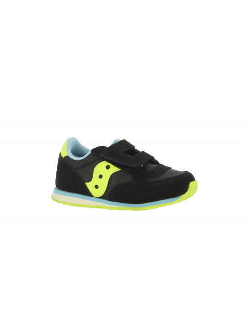 Sneaker Saucony Baby Jazz HL da bambino