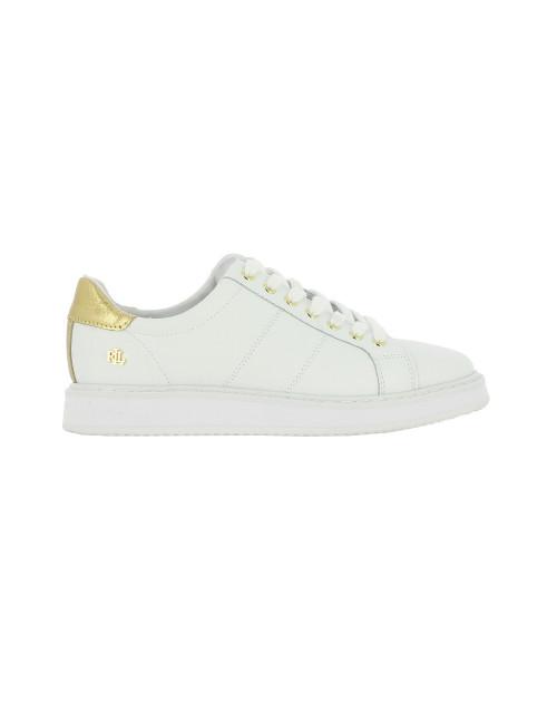Sneaker Angeline Lauren Ralph Lauren