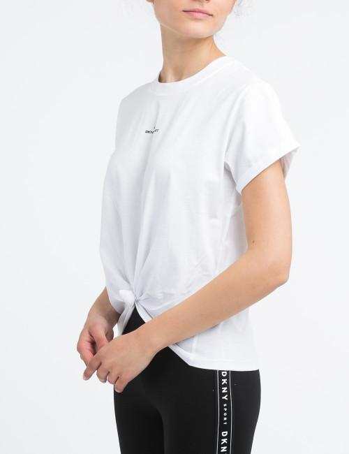 T-shirt DKNY Sport