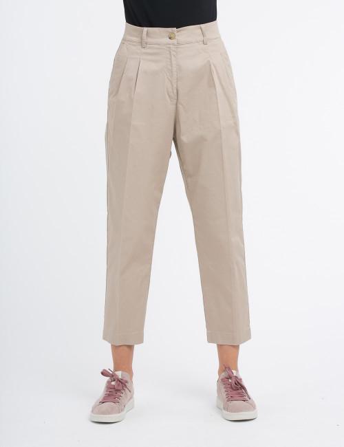 Pantalone Happy 25