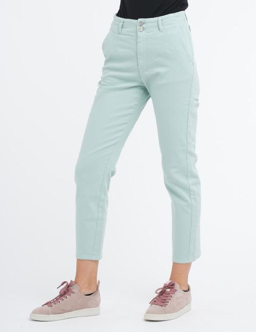 Jeans Happy 25