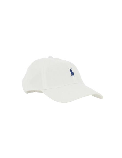 Cappellino Ralph Lauren