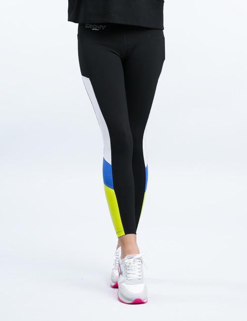 Leggings DKNY Sport