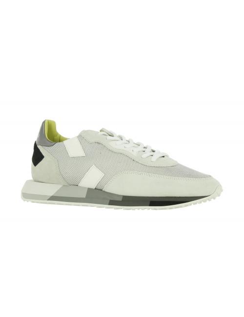 Sneaker Ghōud Rush Low