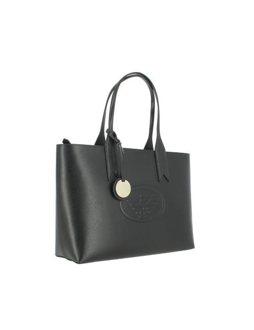Shopping Bag large Emporio Armani