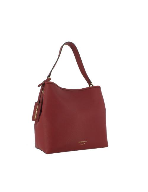 Borsa a spalla My EA Bag Emporio Armani