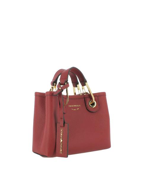 Mini My EA Bag Emporio Armani