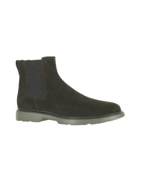 Chelsea Boot H393 Hogan