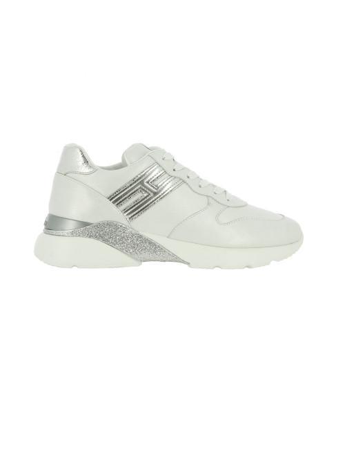 Sneaker Active One Hogan