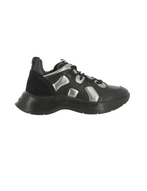 Sneaker H585 Hogan