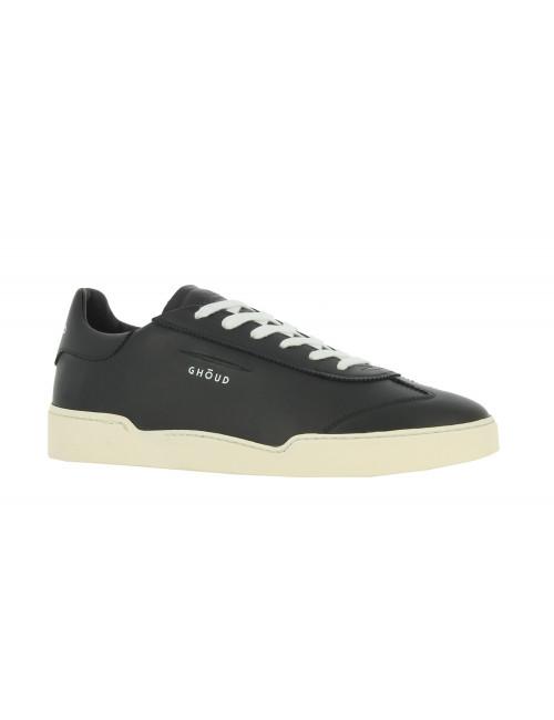 Sneaker Ghōud Lob 01 Low
