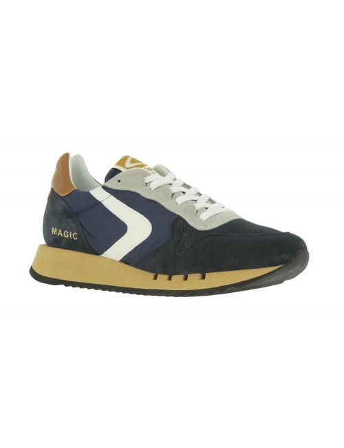 Sneaker Magic Valsport