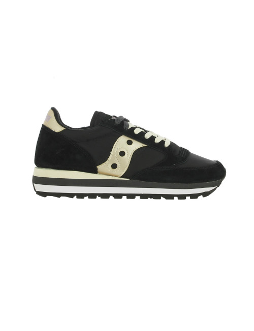 Sneaker Saucony Jazz Triple