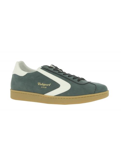 Sneaker Olimpia Valsport