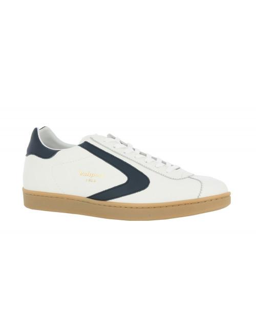 Sneaker Olimpia Nappa Valsport