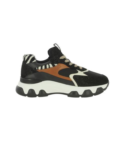 Sneaker Hyperactive Hogan