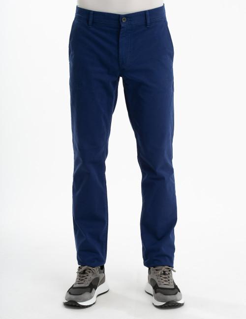 Pantalone chino Boss