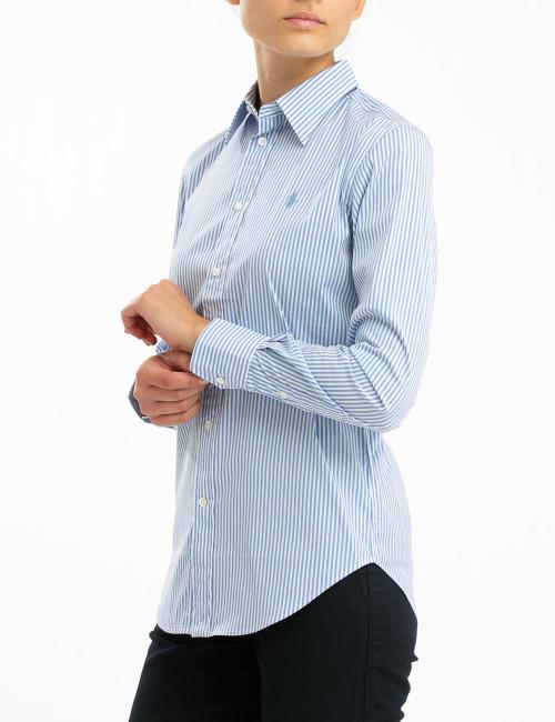 Camicia Polo Ralph Lauren