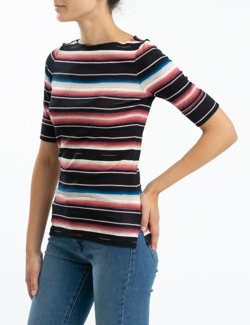 T-shirt Lauren