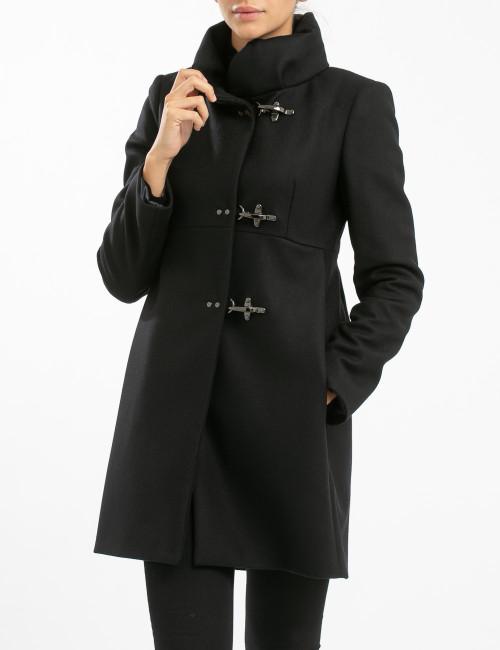 Cappotto Romantic Fay