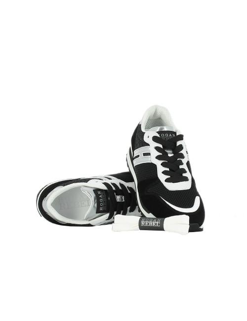 Sneaker Hogan Rebel